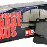 Best Brake Pads 2019 : Review and Buying Guide