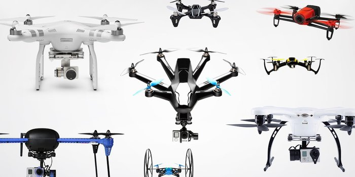 Best Drone for sale