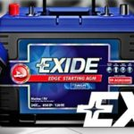 Best Car Batteries 2019 Reviews and Buying Guide (Updated)