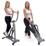 Best Stepper Exercise Machine 2019 : Review and Buying Guide