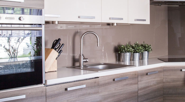 Best Kitchen Sinks Reviews 2019 The Ultimate Guide To Make The Best Choice